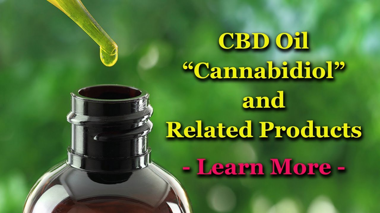 The original pharmacist – Difference between CBD oil and Hemp oil -PHARMACIST EXPLAINS