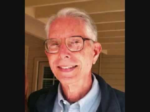 Dennis Hill: Bio chemist cured his Prostate cancer using cannabis oil (MORE cureyourowncancer.org)